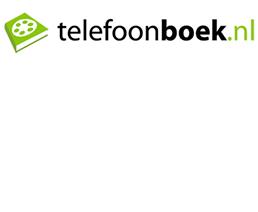 Logo referentie